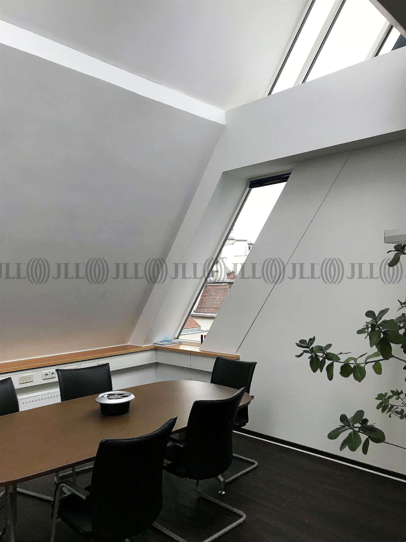 Büros Stuttgart, 70178 - Büro - Stuttgart, Süd - S0225 - 9578357