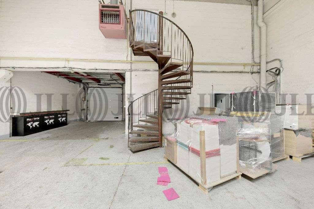 Activités/entrepôt Les ulis, 91940 - LES ANDES - 9578518