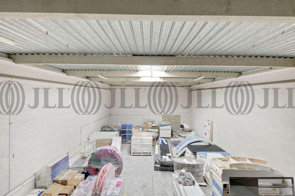 Activités/entrepôt Les ulis, 91940 - LES ANDES - 9578519
