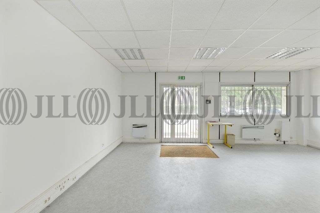 Activités/entrepôt Les ulis, 91940 - LES ANDES - 9578520