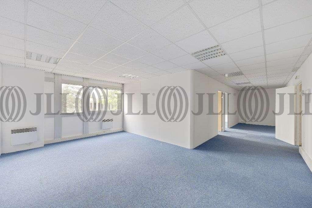 Activités/entrepôt Les ulis, 91940 - LES ANDES - 9578521