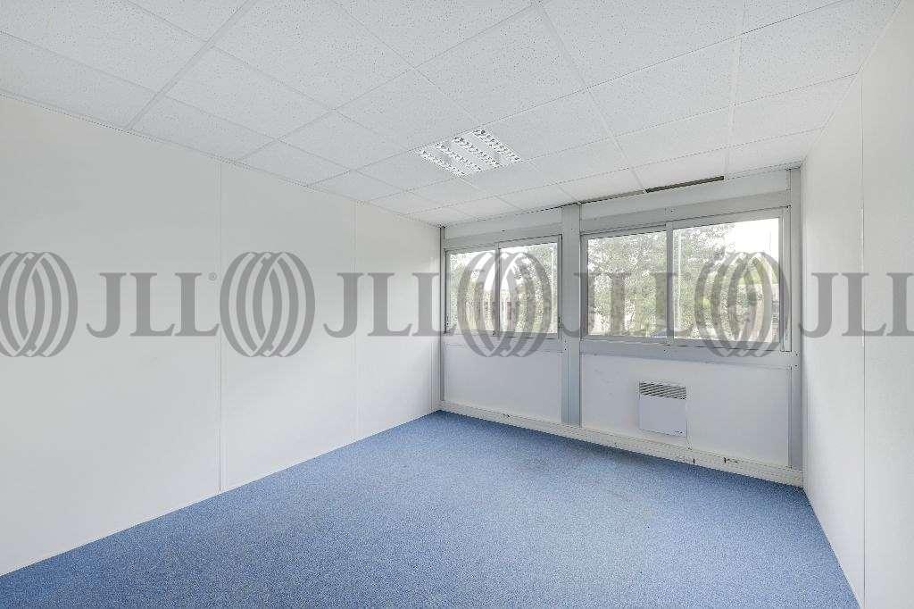 Activités/entrepôt Les ulis, 91940 - LES ANDES - 9578522