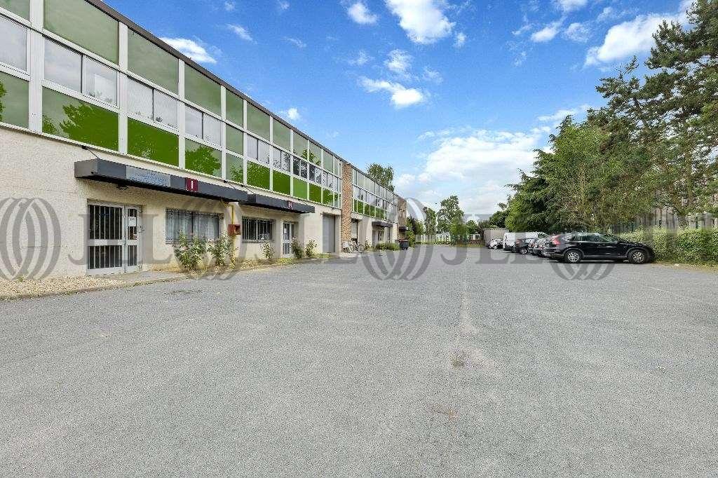 Activités/entrepôt Les ulis, 91940 - LES ANDES - 9578523