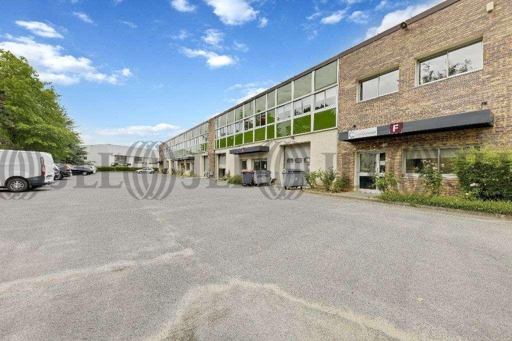 Activités/entrepôt Les ulis, 91940 - LES ANDES - 9578524