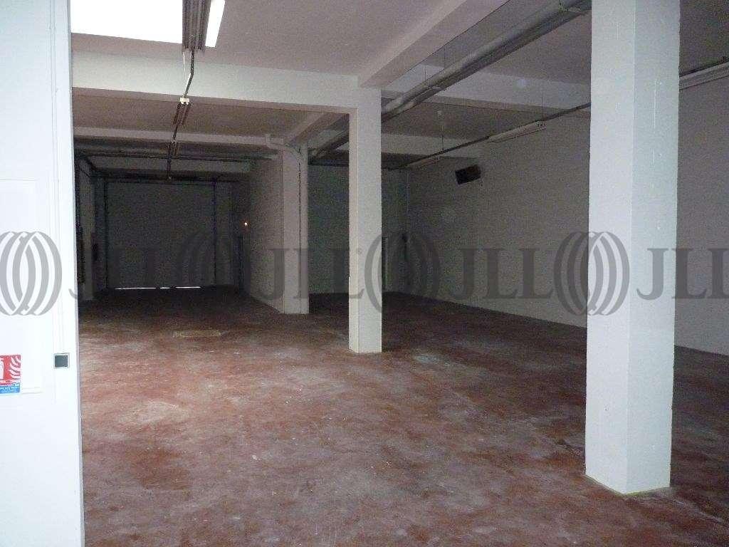 Activités/entrepôt Limonest, 69760 - Swen Parc : location entrepot Limonest - 9578528