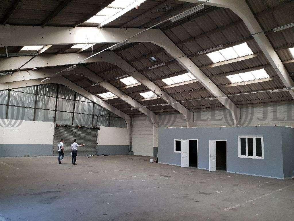 Activités/entrepôt Corbas, 69960 - Location entrepôt Corbas - Proche Lyon - 9578670