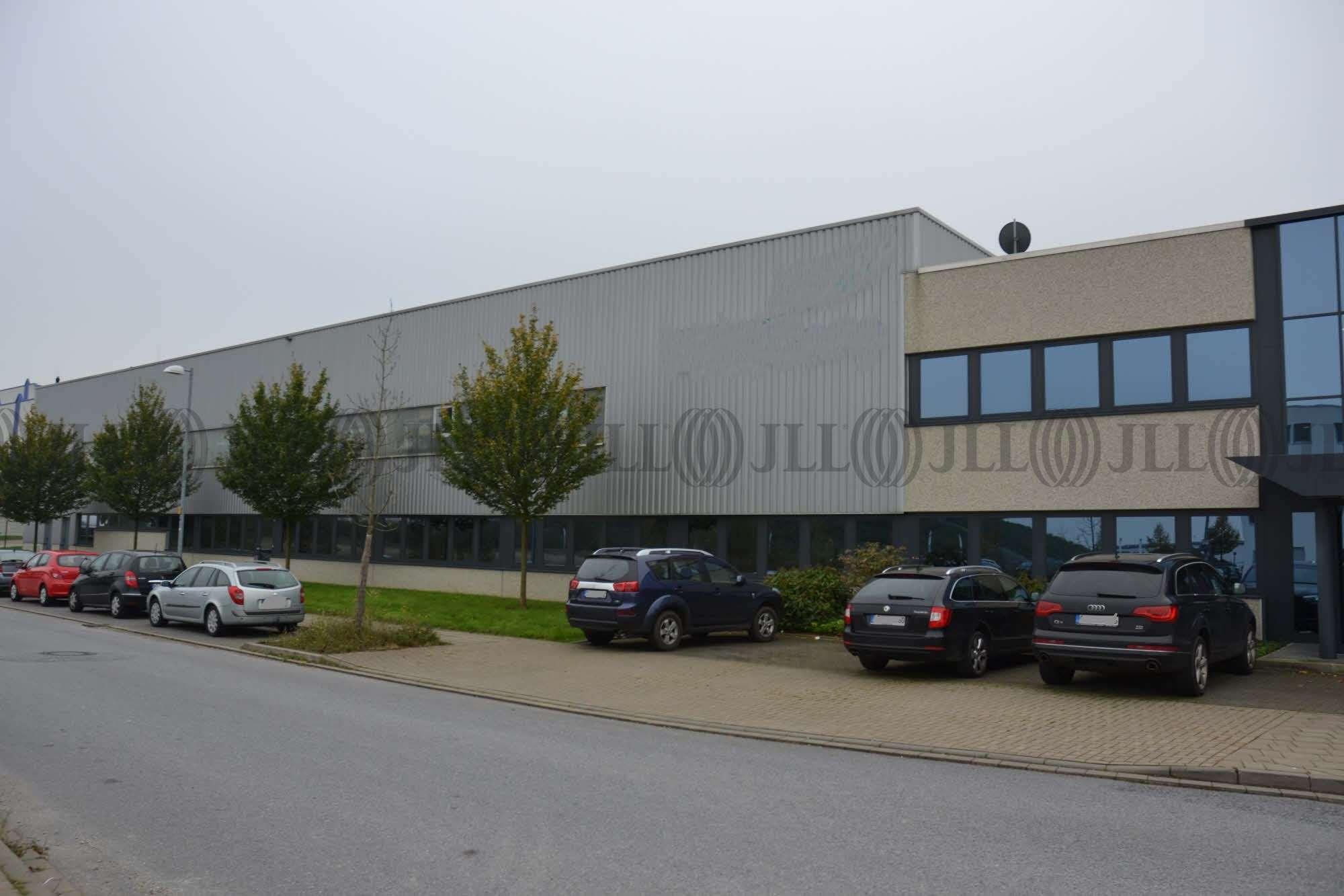 Hallen Monheim am rhein, 40789 - Halle - Monheim am Rhein, Monheim - D1561 - 9578761