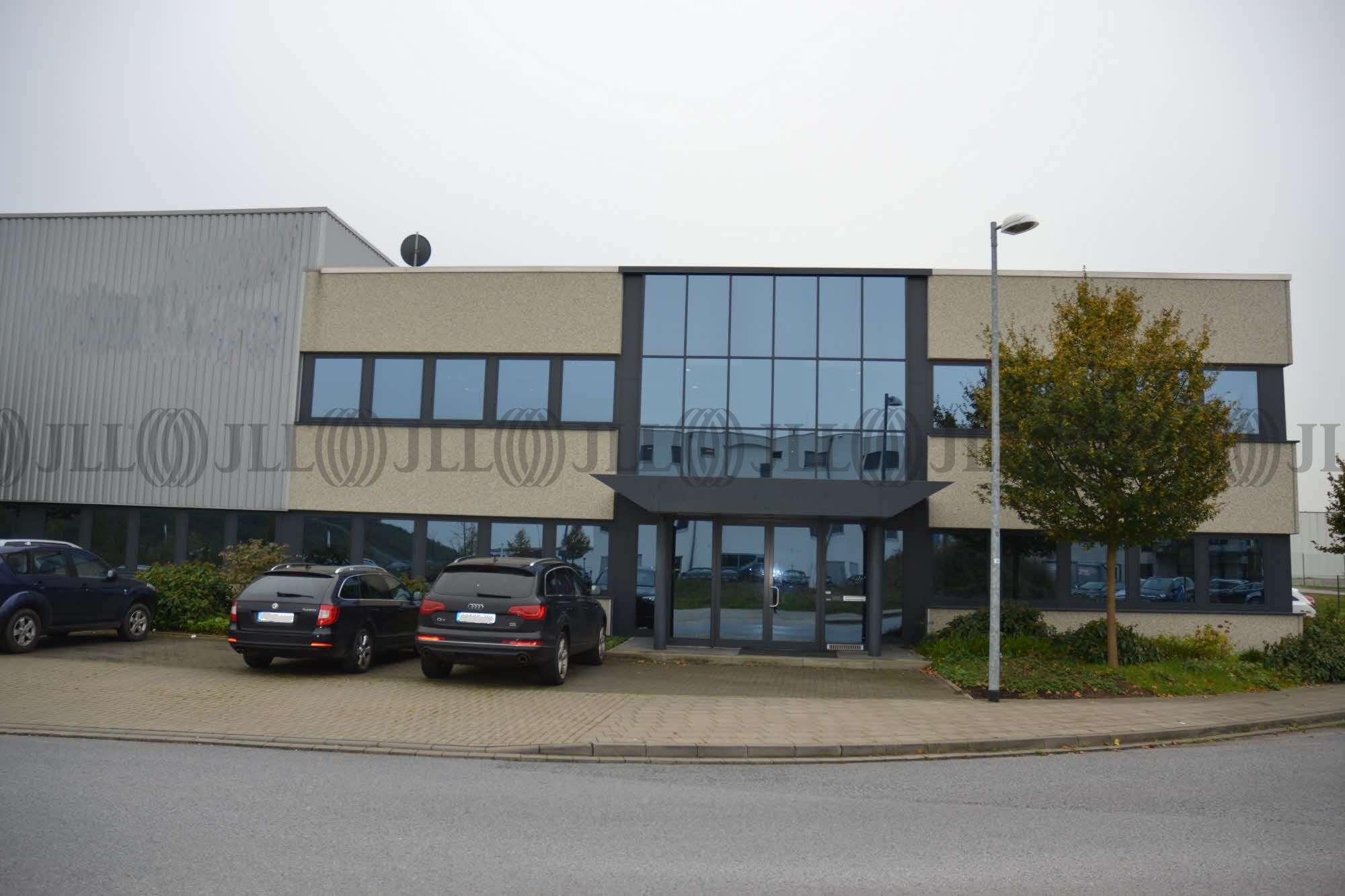 Hallen Monheim am rhein, 40789 - Halle - Monheim am Rhein, Monheim - D1561 - 9578762
