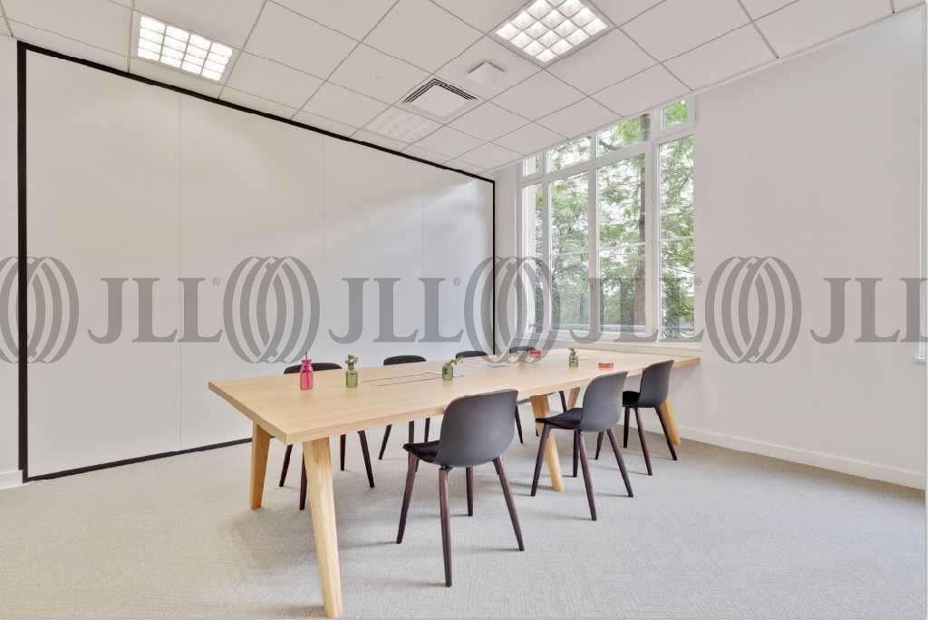 Bureaux Paris, 75012 - WELLIO - ART&CO - 9578951