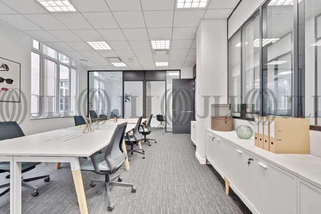 Bureaux Paris, 75012 - WELLIO - ART&CO - 9578952