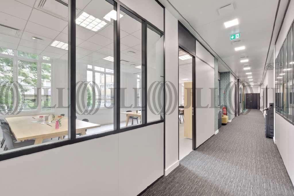 Bureaux Paris, 75012 - WELLIO - ART&CO - 9578953