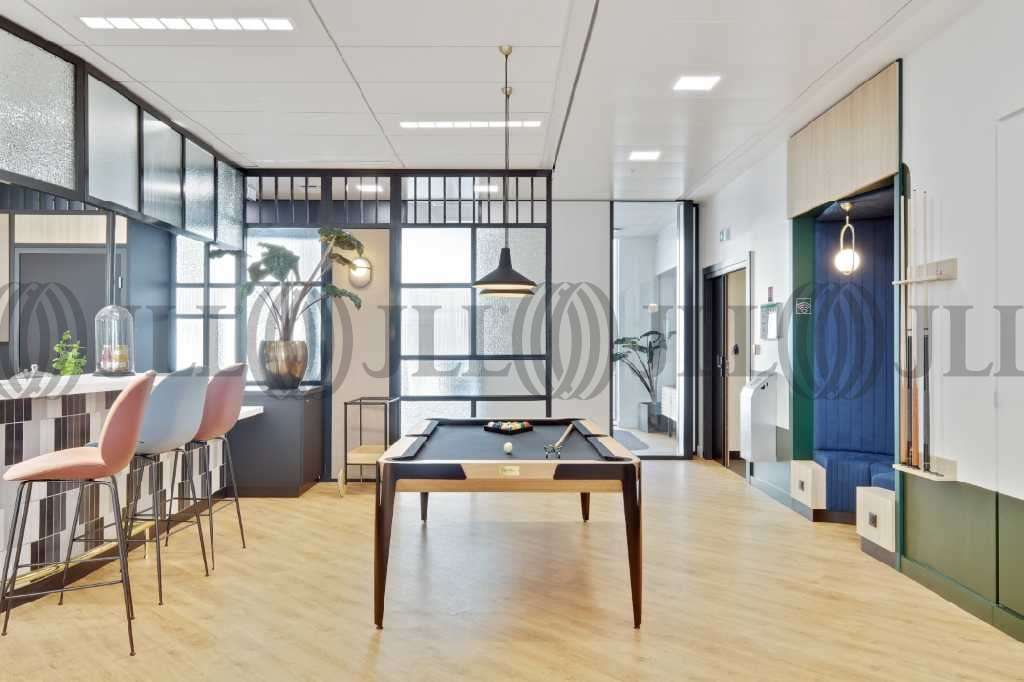 Bureaux Paris, 75012 - WELLIO - ART&CO - 9578954
