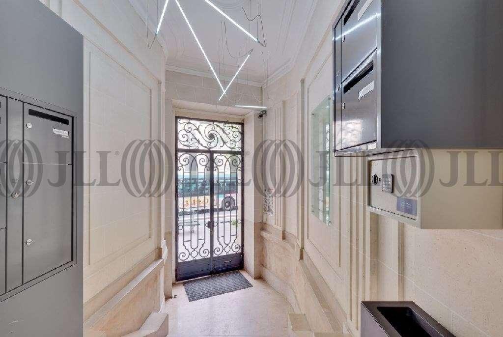 Bureaux Paris, 75008 - 10 AVENUE FRANKLIN DELANO ROOSEVELT - 9578980