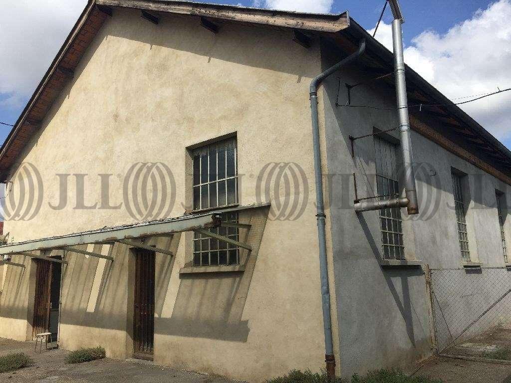 Activités/entrepôt Villeurbanne, 69100 - Location locaux d'activité Villeurbanne - 9579218