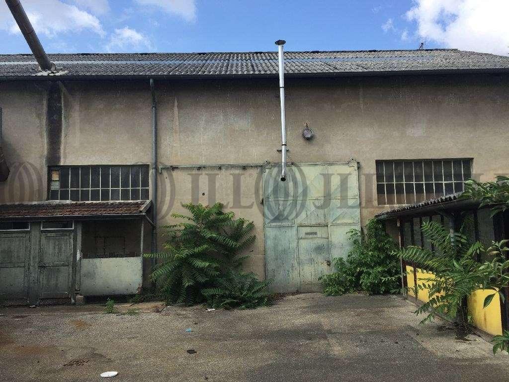 Activités/entrepôt Villeurbanne, 69100 - Location locaux d'activité Villeurbanne - 9579219