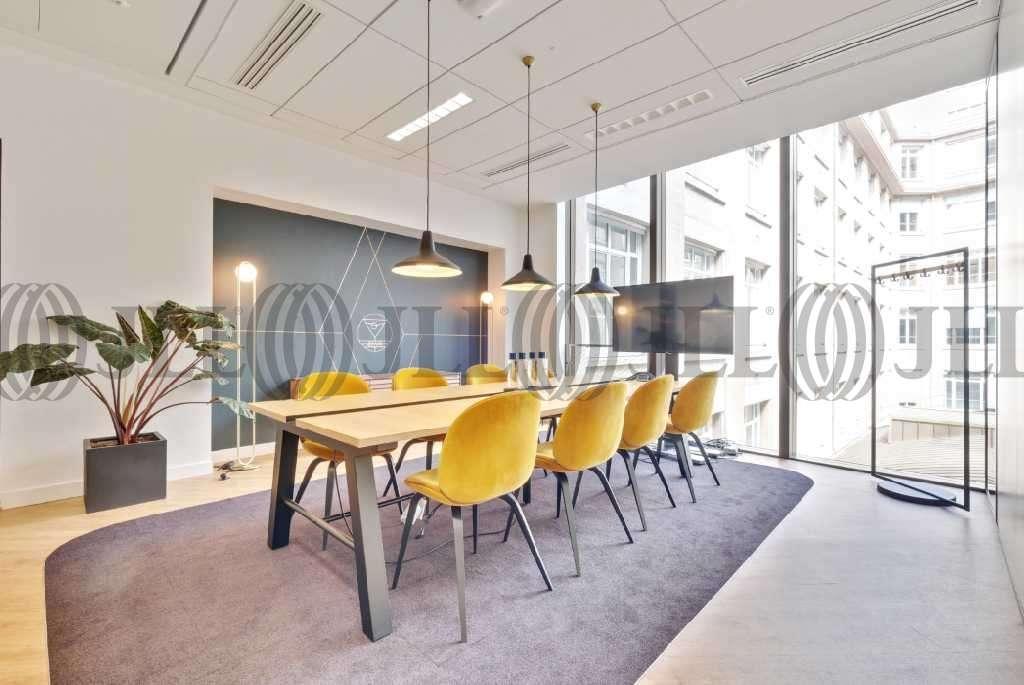 Bureaux Paris, 75012 - WELLIO - ART&CO - 9579235