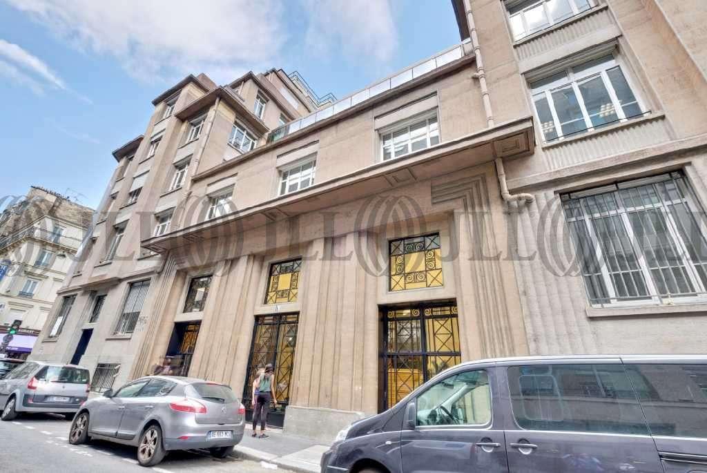 Bureaux Paris, 75012 - WELLIO - ART&CO - 9579237