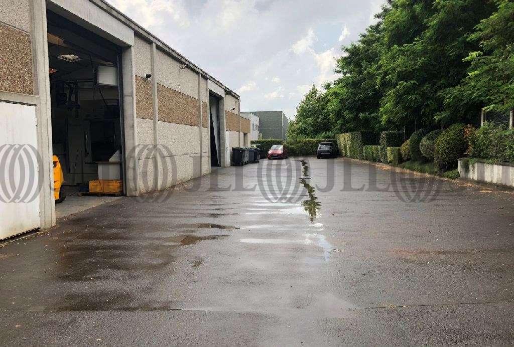 Activités/entrepôt Ennery, 95300 - 81 CHEMIN DE LA CHAPELLE SAINT ANTOINE - 9580365