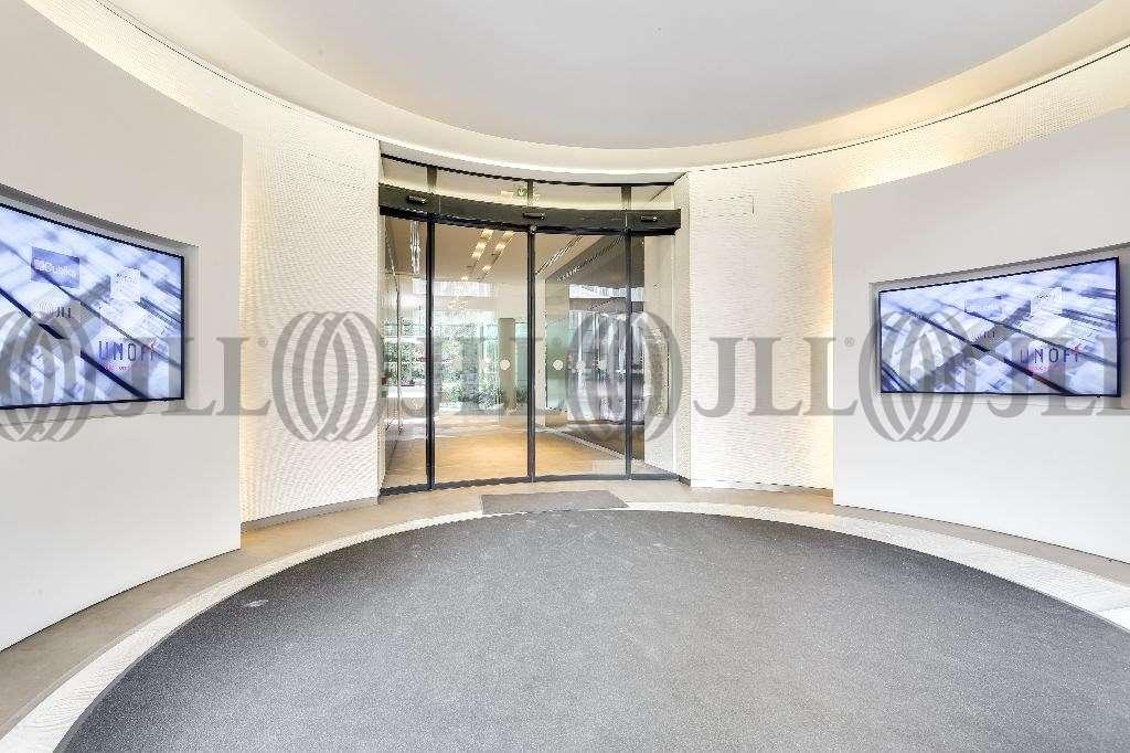 Bureaux Paris, 75008 - 40-44 RUE LA BOETIE - 9580649