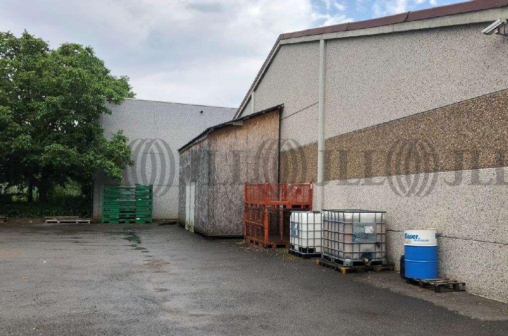 Activités/entrepôt Ennery, 95300 - 81 CHEMIN DE LA CHAPELLE SAINT ANTOINE - 9580971