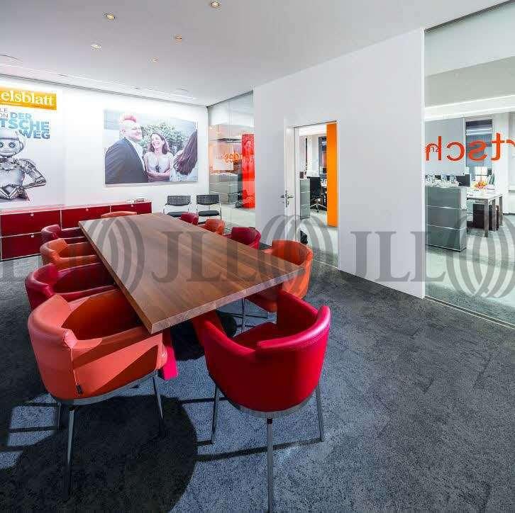 Büros Düsseldorf, 40213 - Büro - Düsseldorf, Carlstadt - D1720 - 9581081