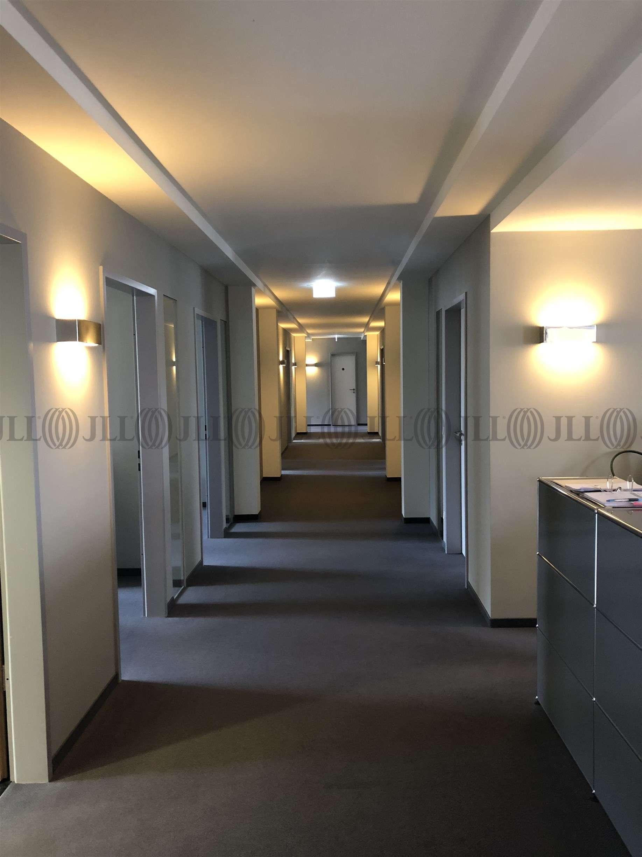 Büros Stuttgart, 70173 - Büro - Stuttgart, Mitte - S0563 - 9581118
