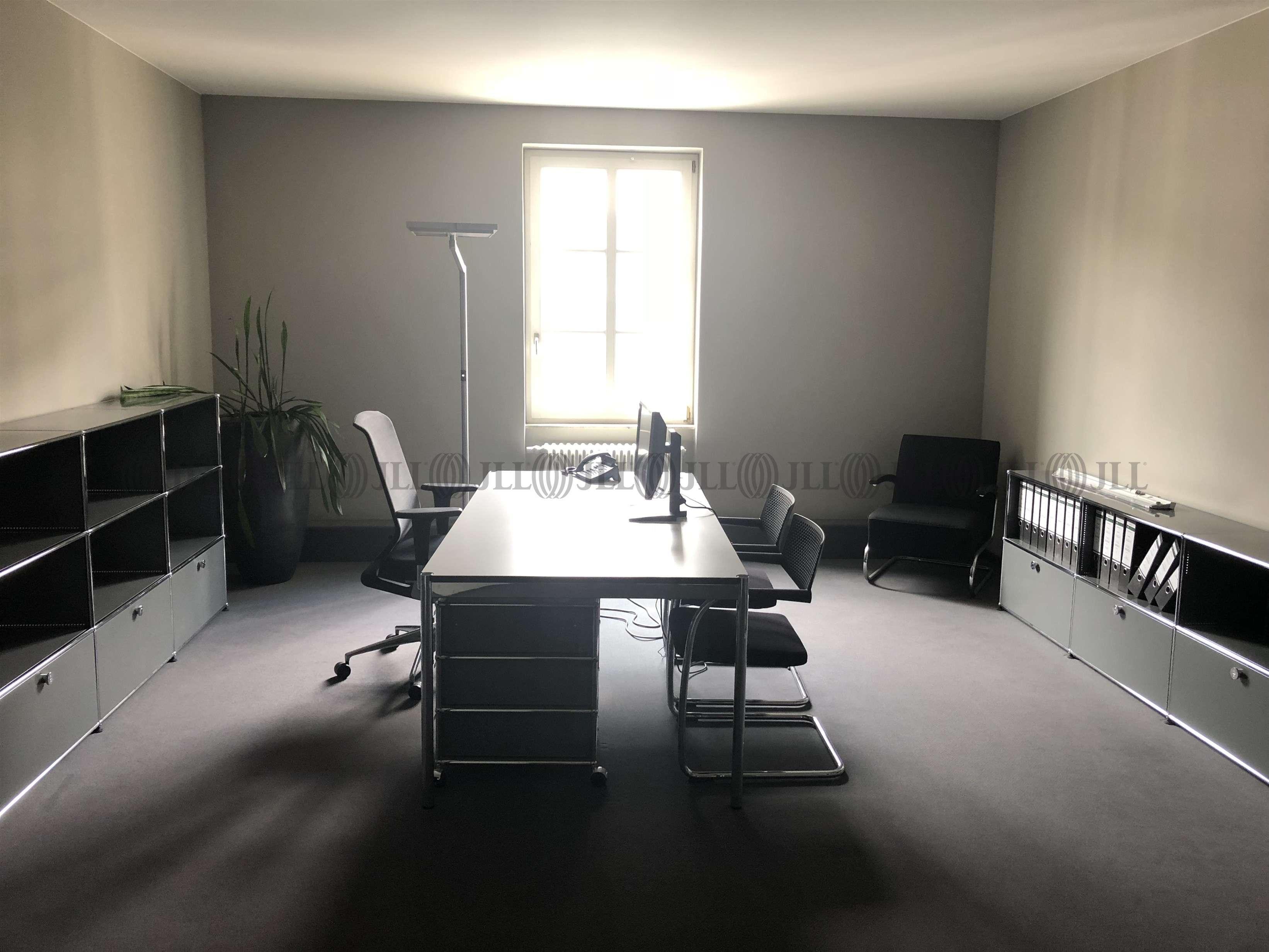 Büros Stuttgart, 70173 - Büro - Stuttgart, Mitte - S0563 - 9581119