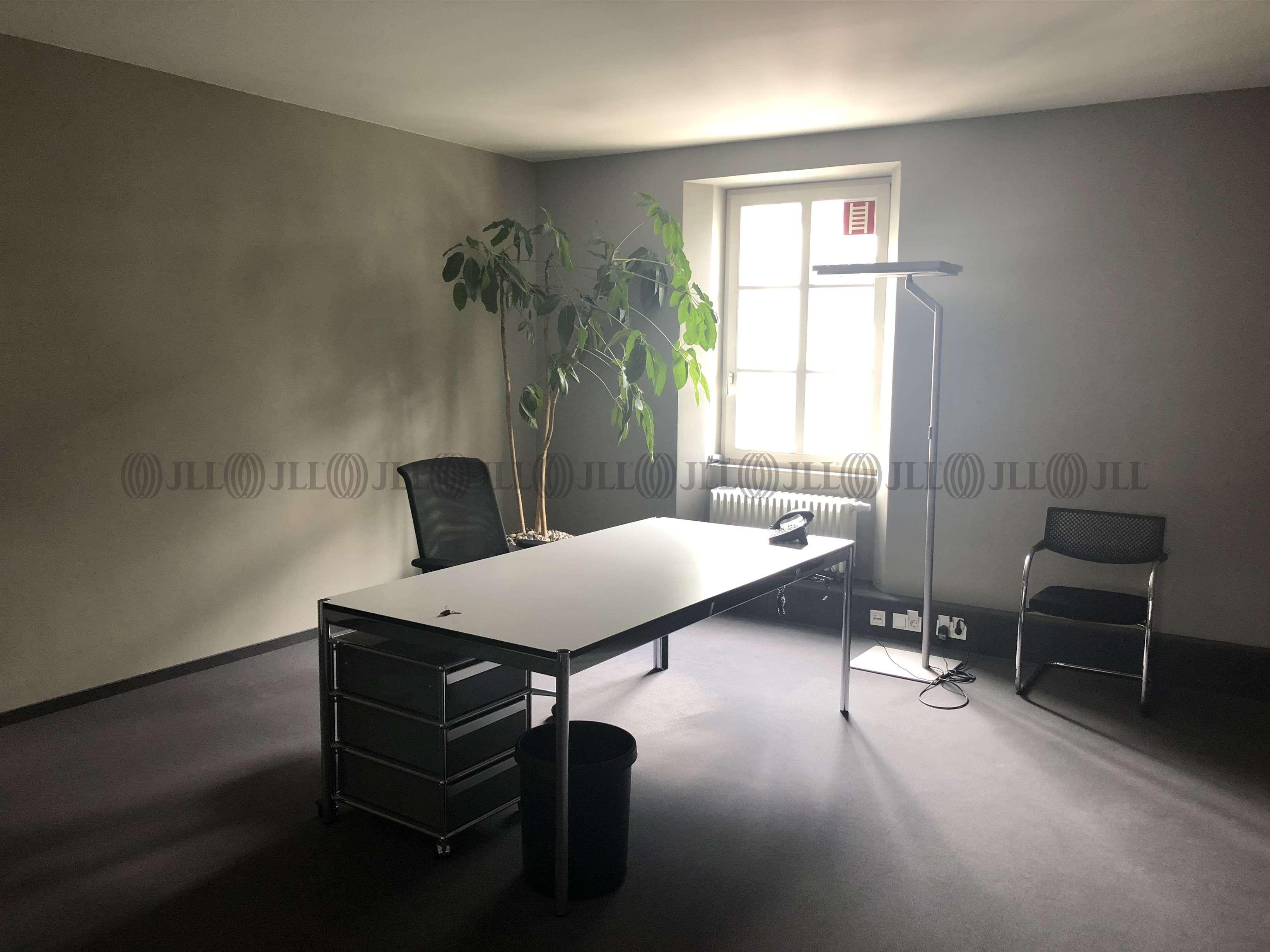 Büros Stuttgart, 70173 - Büro - Stuttgart, Mitte - S0563 - 9581120