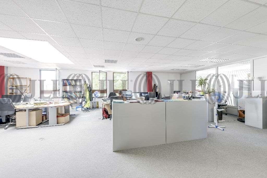Bureaux Sevres, 92310 - 6-8 RUE DE WOLFENBUTTEL - 9581238