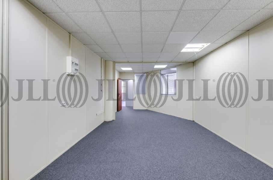Bureaux Nanterre, 92000 - TECHNIPARC LAVOISIER - 9581705