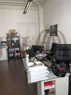 Bureaux Paris, 75017 - 2BIS RUE DE LOGELBACH - 9581747