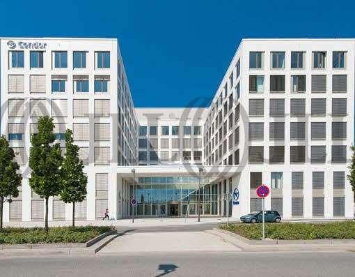 Büros Frankfurt am main, 60549 - Büro - Frankfurt am Main - F2413 - 9581830