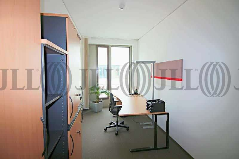 Büros Frankfurt am main, 60549 - Büro - Frankfurt am Main - F2413 - 9581834