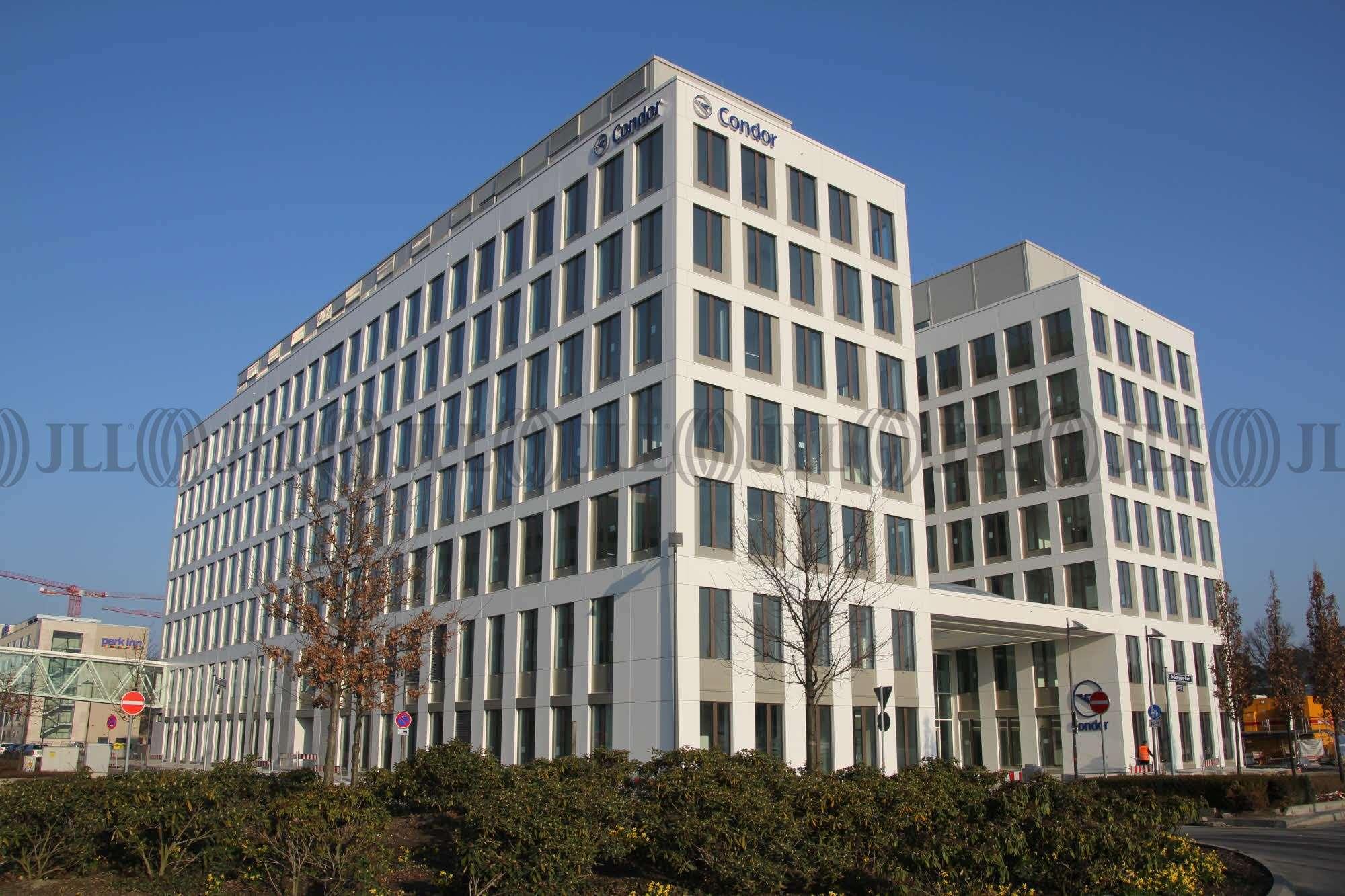 Büros Frankfurt am main, 60549 - Büro - Frankfurt am Main - F2413 - 9581826