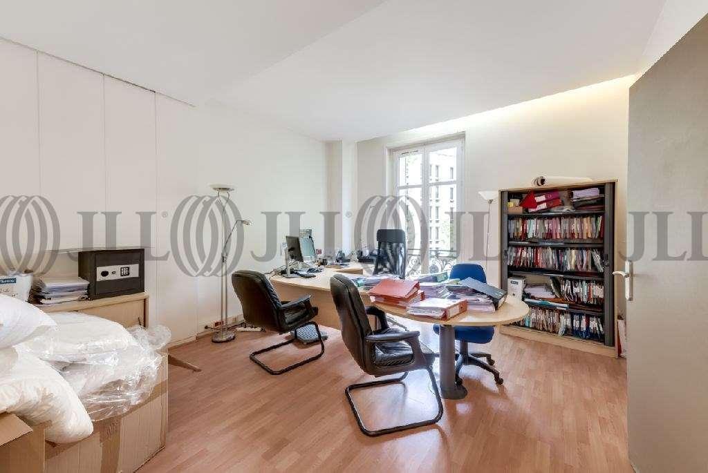 Bureaux Paris, 75008 - 10 AVENUE FRANKLIN DELANO ROOSEVELT - 9582167