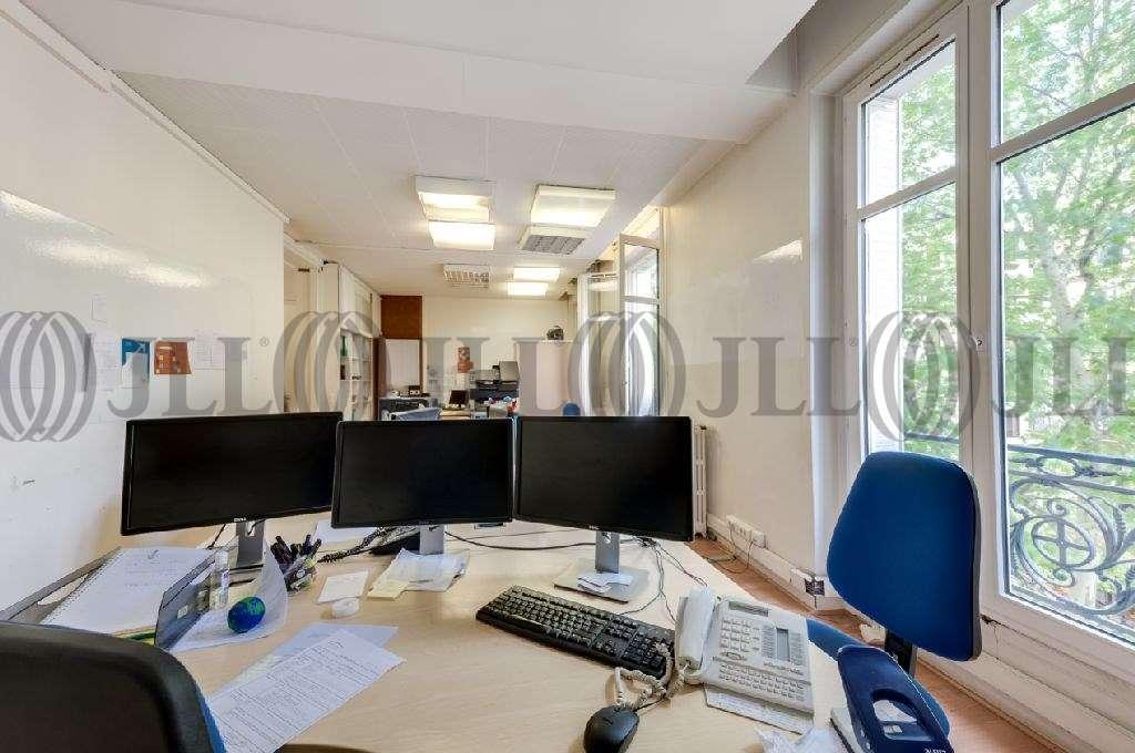 Bureaux Paris, 75008 - 10 AVENUE FRANKLIN DELANO ROOSEVELT - 9582168
