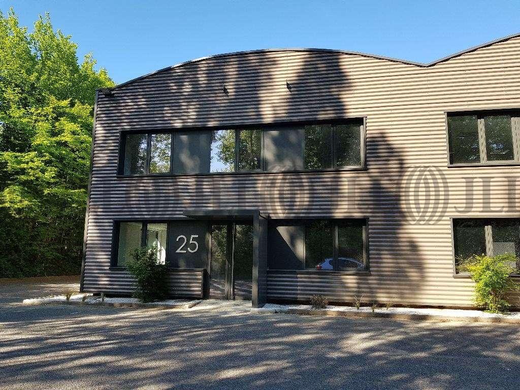 Activités/entrepôt Dardilly, 69570 - Location locaux d'activité Dardilly Lyon - 9582918