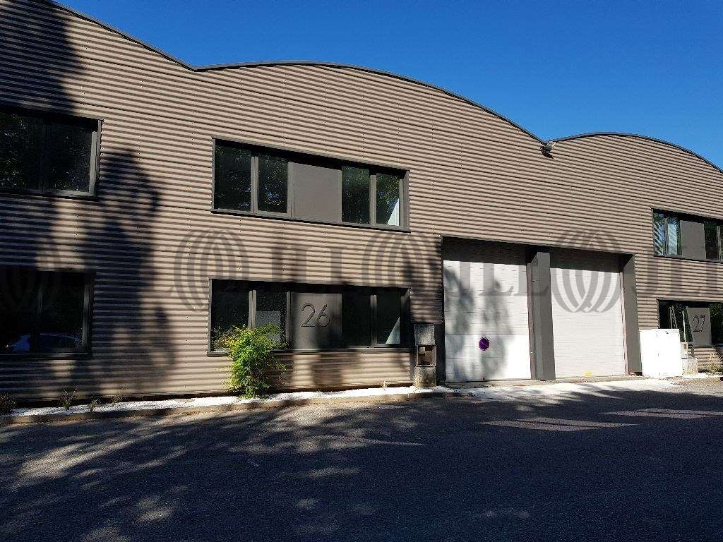 Activités/entrepôt Dardilly, 69570 - Location locaux d'activité Dardilly Lyon - 9582920