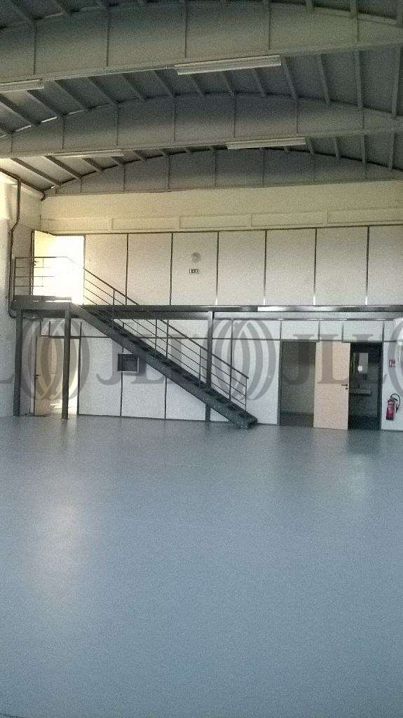 Activités/entrepôt Genay, 69730 - Location locaux d'activité Lyon Nord - 9582936
