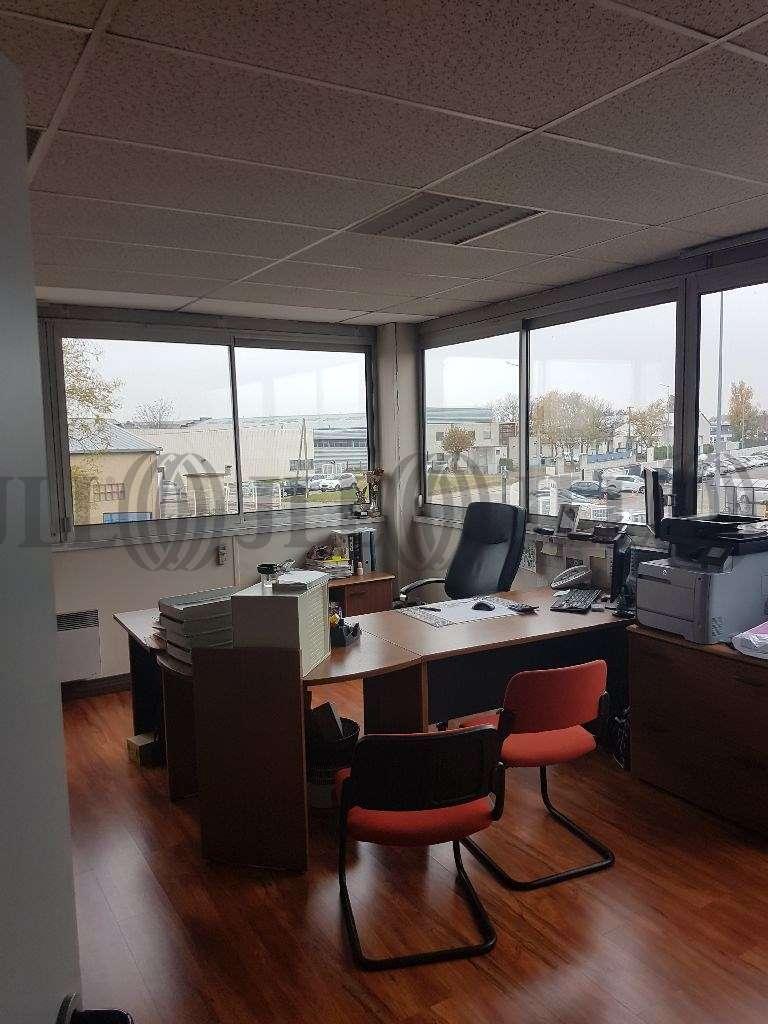 Activités/entrepôt Chassieu, 69680 - Location entrepot Chassieu - Négoce - 9582955
