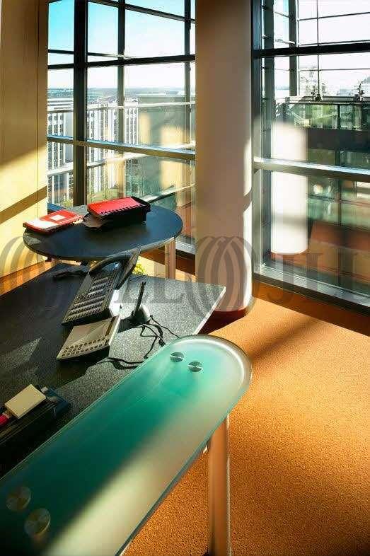Büros Frankfurt am main, 60528 - Büro - Frankfurt am Main, Schwanheim - F0259 - 9583372