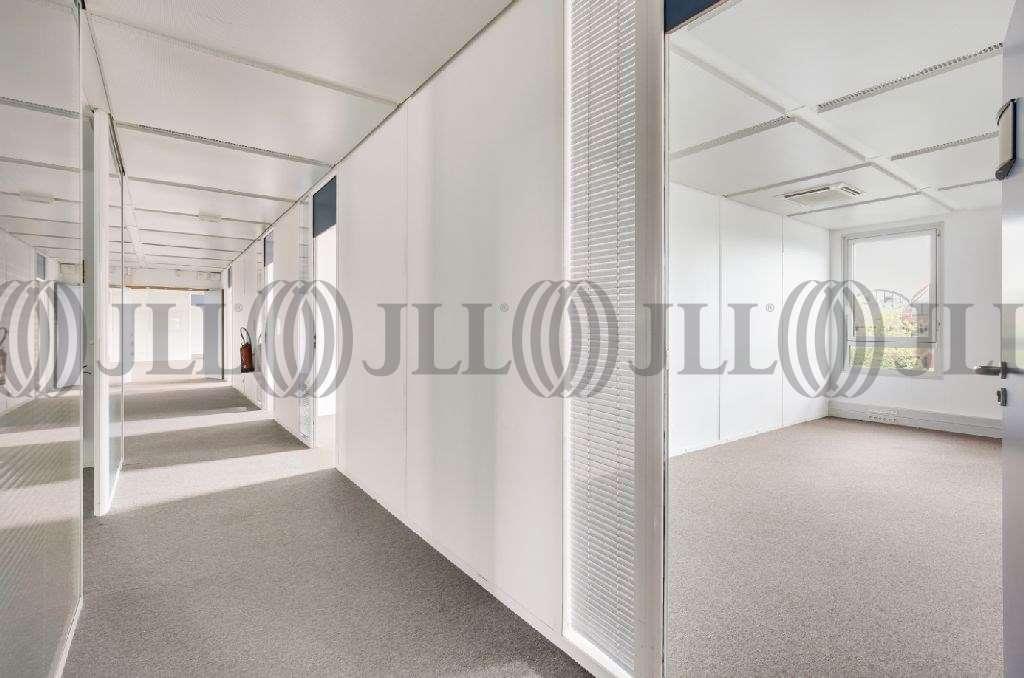Bureaux Guyancourt, 78280 - EQUINOXE 2 - 9583665