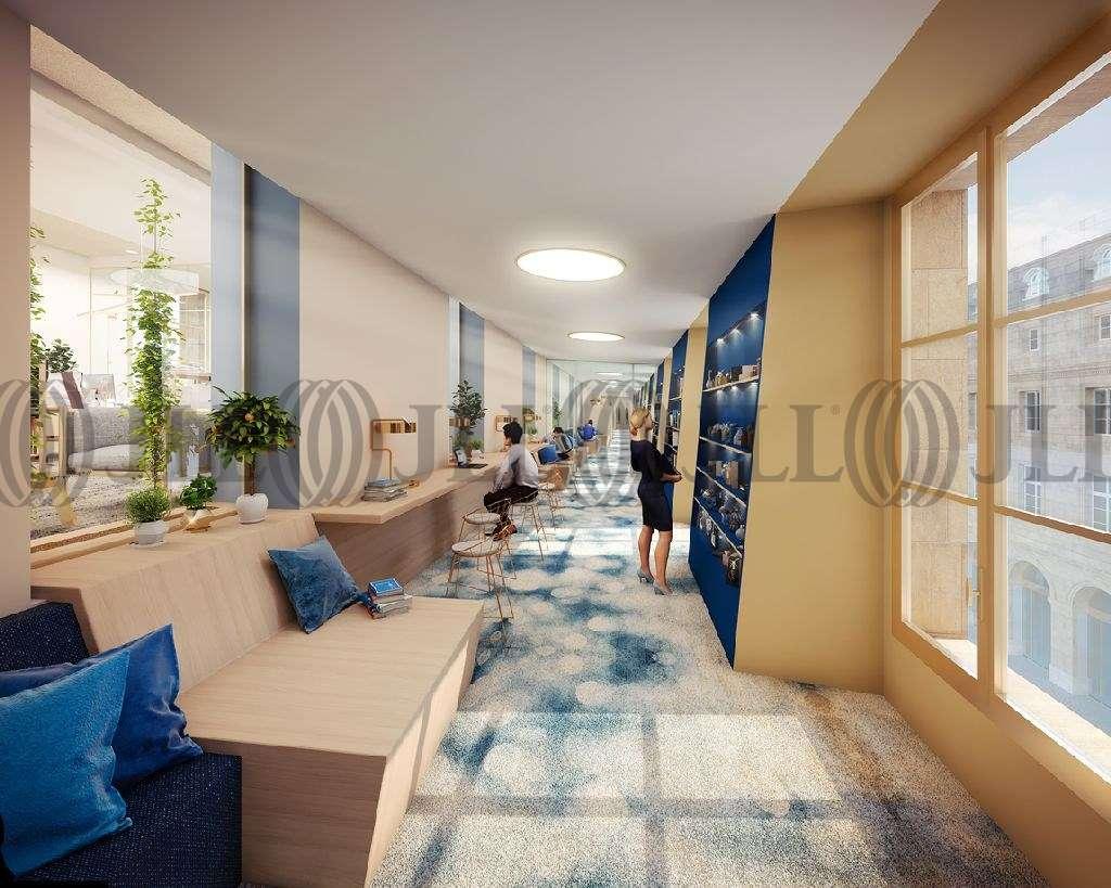 Bureaux Paris, 75008 - HOTEL DE LA MARINE - 9583686