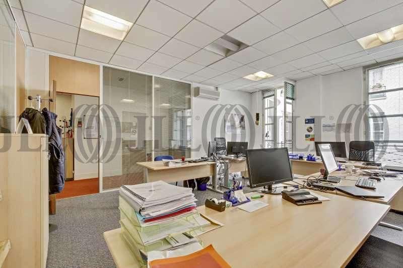 Bureaux Paris, 75002 - 19 RUE VIVIENNE - 9583699
