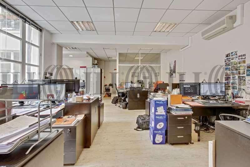 Bureaux Paris, 75002 - 19 RUE VIVIENNE - 9583700