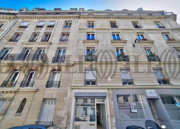 Bureaux Paris, 75015 - 15 RUE JEANNE HACHETTE - 9583761