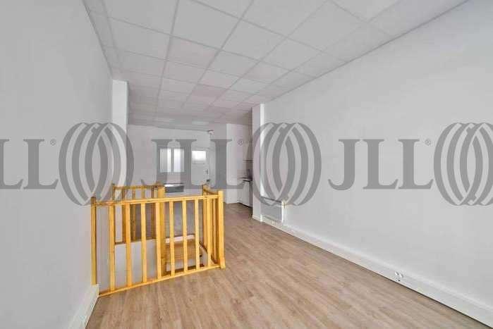 Bureaux Paris, 75015 - 15 RUE JEANNE HACHETTE - 9583763