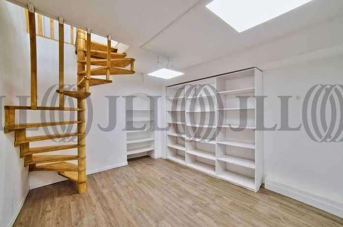 Bureaux Paris, 75015 - 15 RUE JEANNE HACHETTE - 9583765