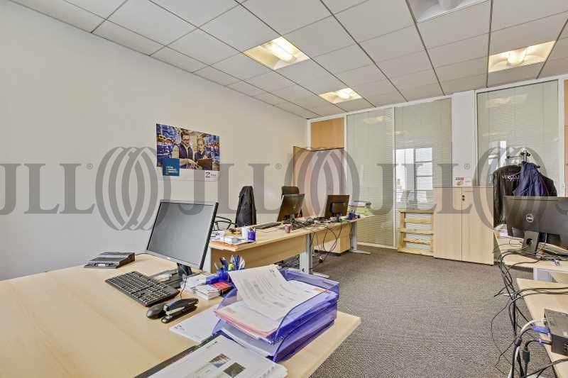 Bureaux Paris, 75002 - 19 RUE VIVIENNE - 9583886