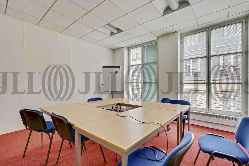 Bureaux Paris, 75002 - 19 RUE VIVIENNE - 9583887